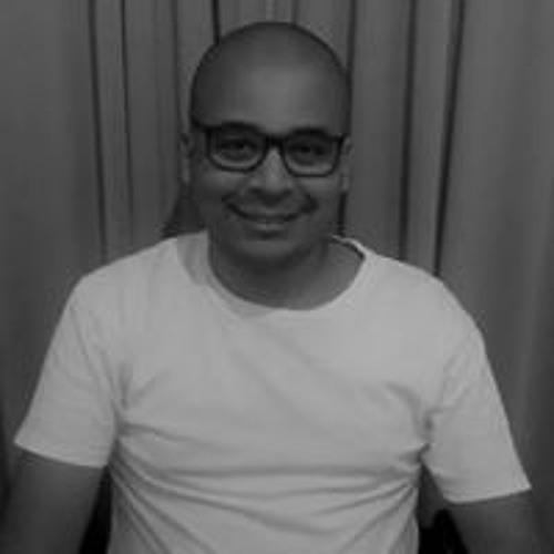 Wagner Cortez's avatar