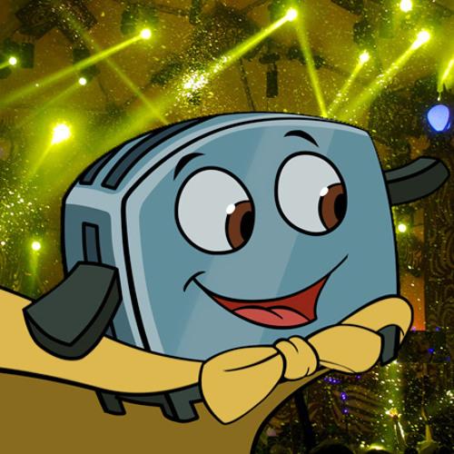 toastercookie's avatar