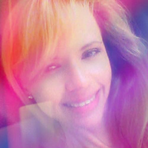 Claudia Bosnic's avatar