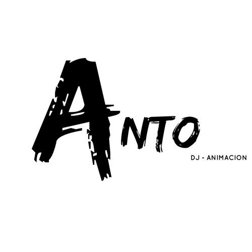 Anto Añaños's avatar