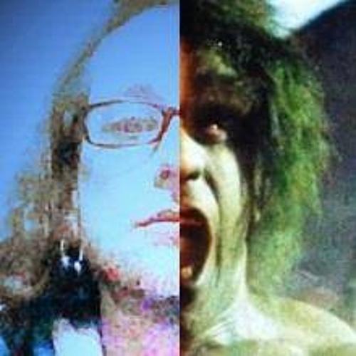 Sean Curry 9's avatar
