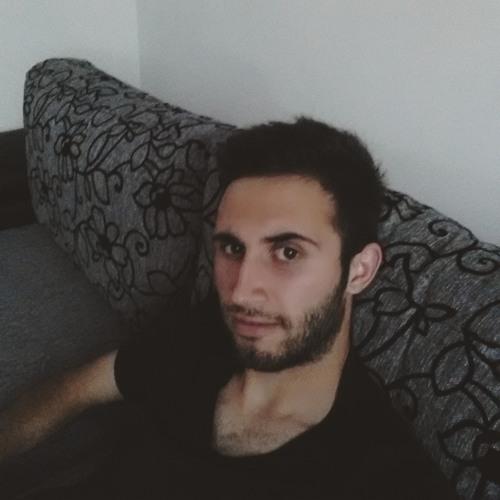 Comalexander's avatar