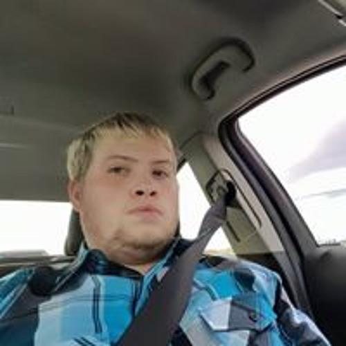Kevin Biorn's avatar