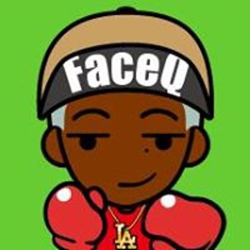 Qrshon Roberts's avatar