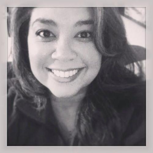 Andi B.'s avatar