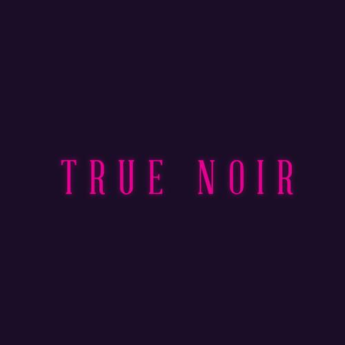 True Noir's avatar