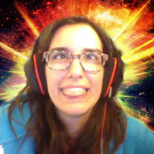 Mikki Meesh's avatar