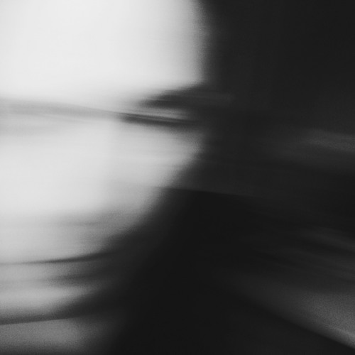 X3m One's avatar
