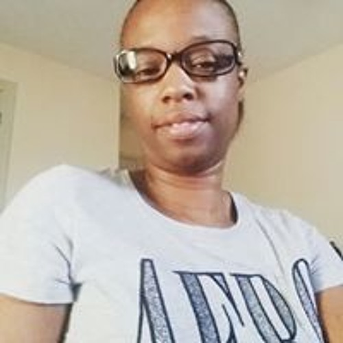 Denise Oconner's avatar