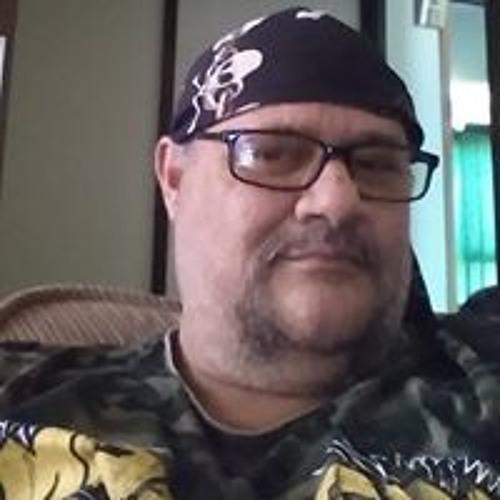 Steve Beck's avatar