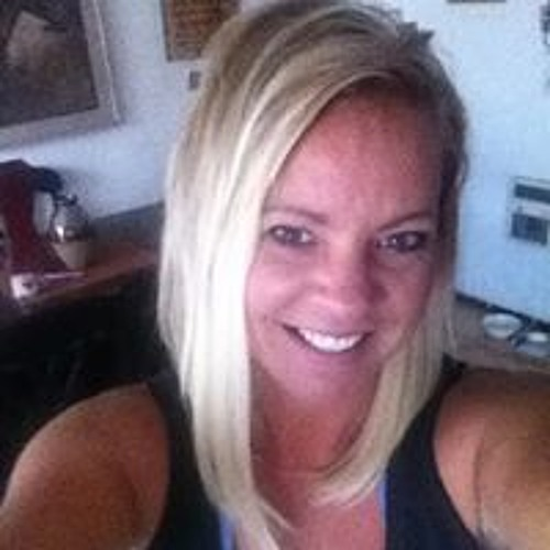 Missy Rye Alexander's avatar