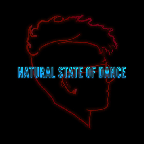 Natural State of Dance's avatar