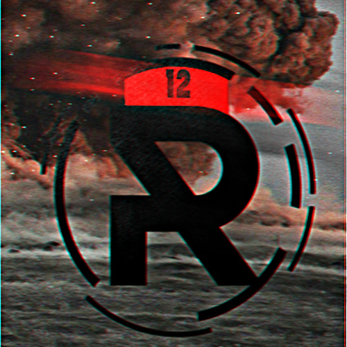 theredplanet's avatar