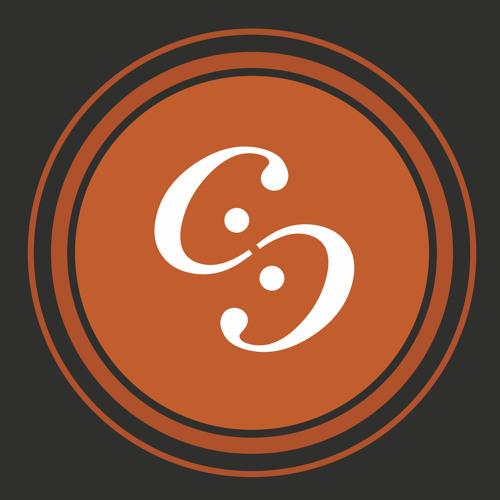 Circle of Sound's avatar