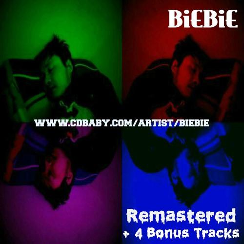 BieBie1976's avatar