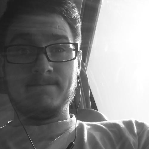Michaił's avatar