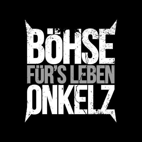 Böhse Onkelz_Offiziell's avatar