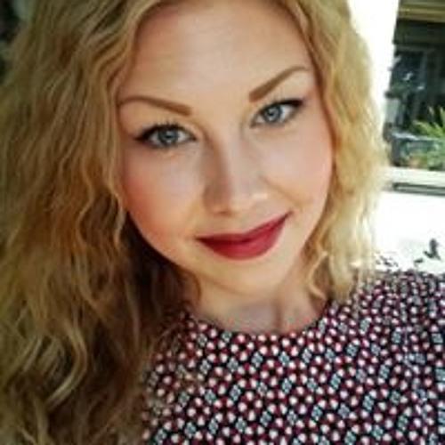Josefin Eklund's avatar