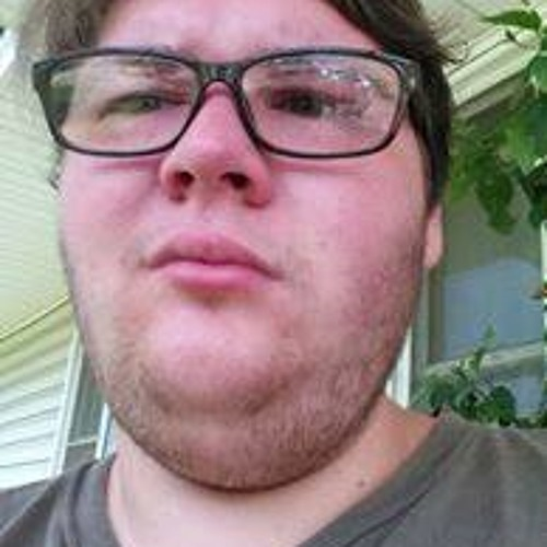 Wyatt Deitrick's avatar