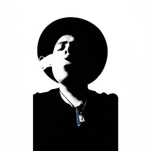RKTVE's avatar