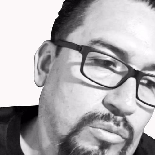 erickbojorque's avatar
