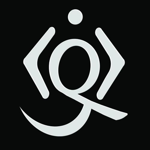 OLOJi's avatar