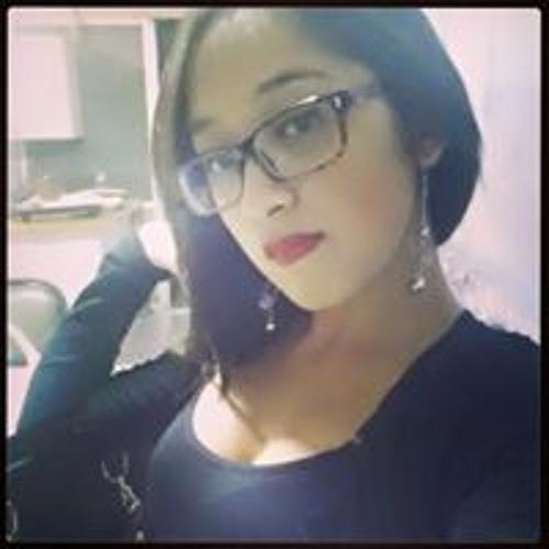 Makarena Montoya's avatar