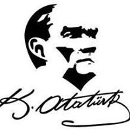 Ahmet Bilgin's avatar