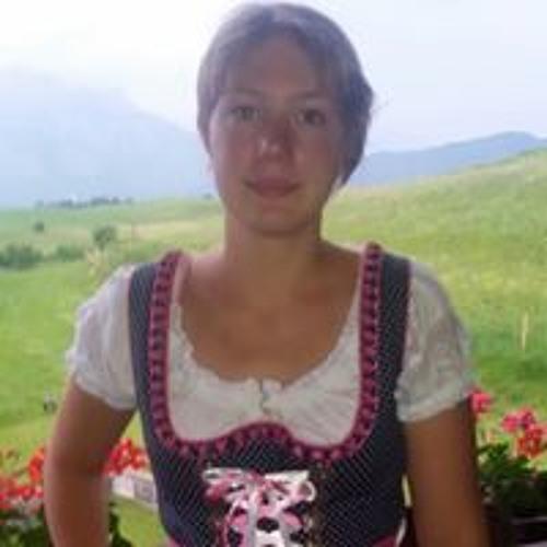 Sophie Sommer's avatar