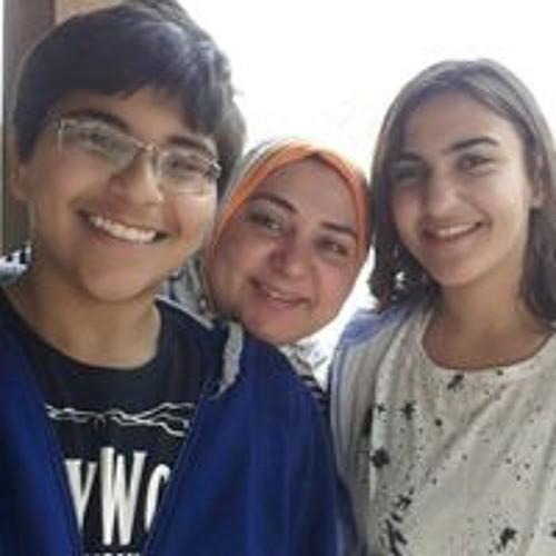 Iman Sabry's avatar