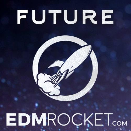 EDMRocket Future's avatar