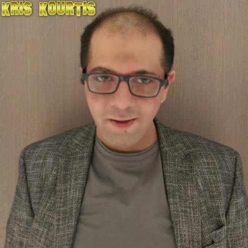 Kris Kourtis Show's avatar