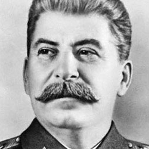 Joseph Stalin's avatar