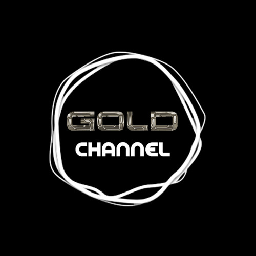 Gold Channel's avatar