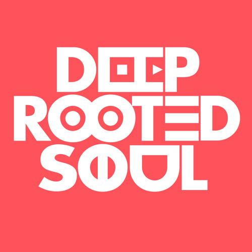 DeepRootedSoul's avatar