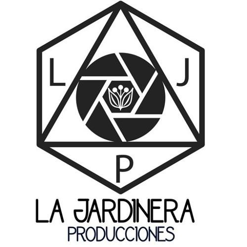 La Jardinera Producciones's avatar