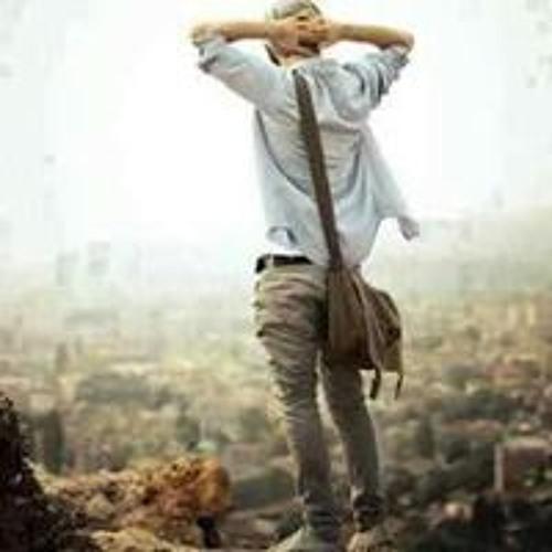 Farag Khattab's avatar