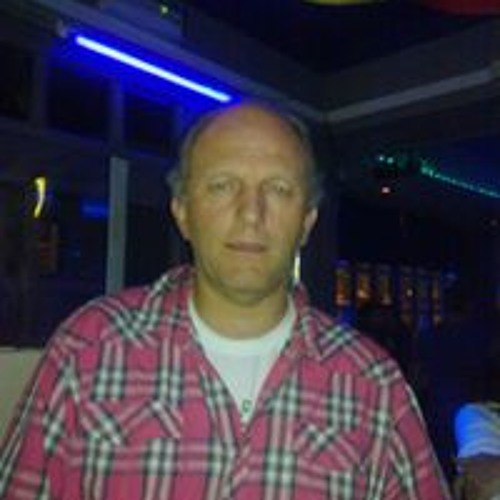 Marc Demunter's avatar