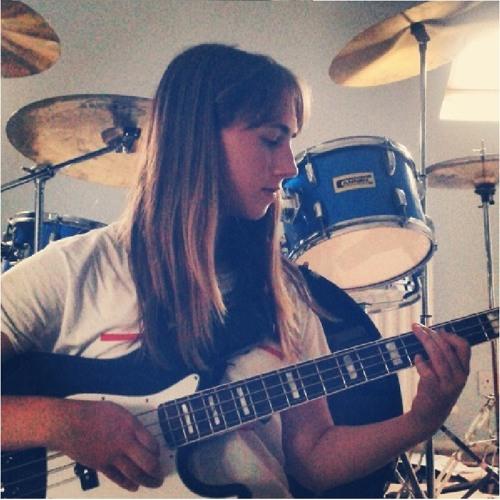 Jenny_MMusic's avatar