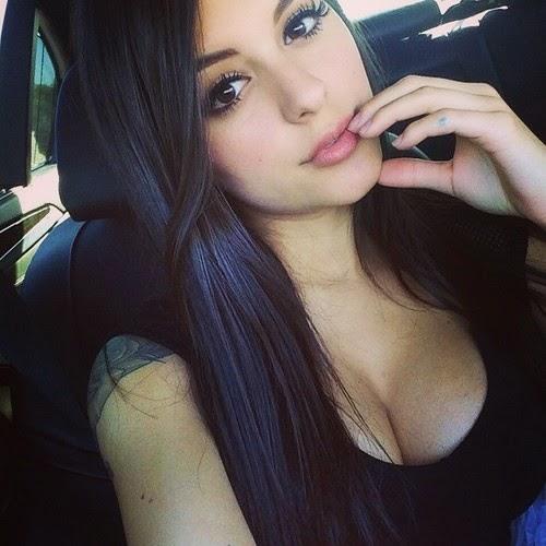 Sydney Carter's avatar