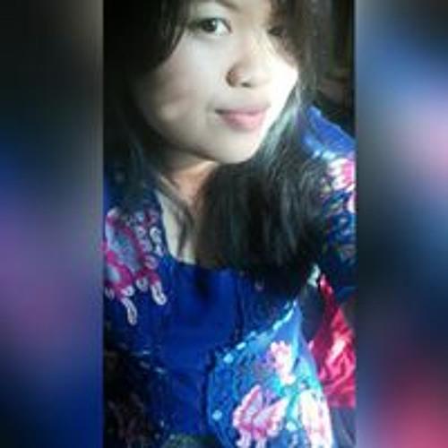 Meivita Palandeng's avatar