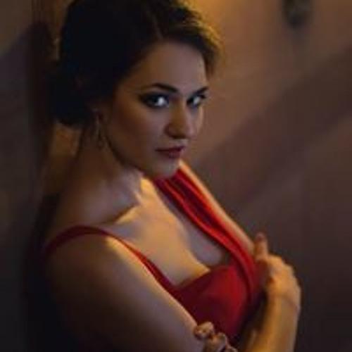 Olga Stankevich's avatar
