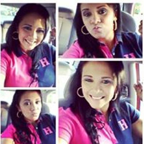 Sinai Arcila's avatar