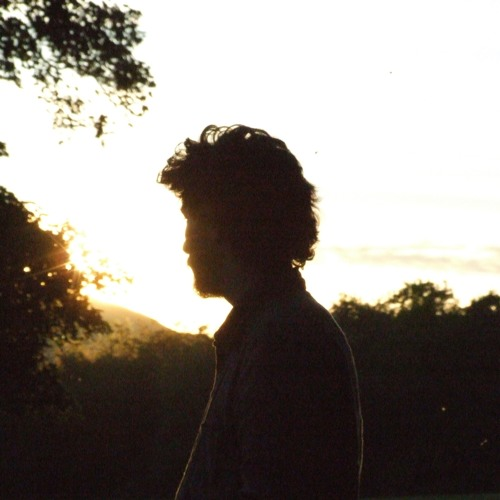 nathan ball's avatar
