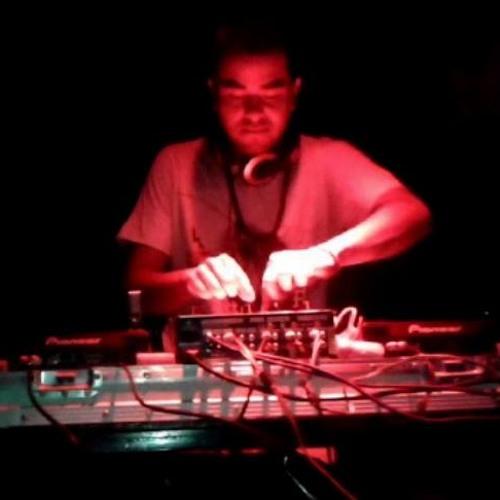 djmanquez's avatar
