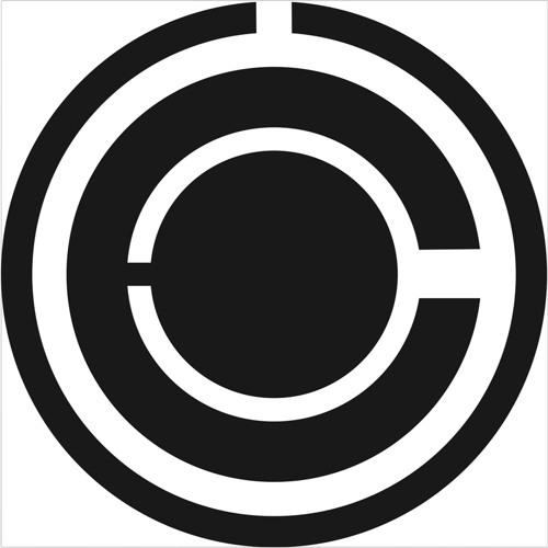 soyuz21's avatar