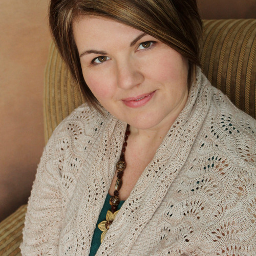 Tanya Hanson's avatar