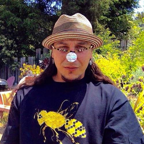 Phillip Meshekey's avatar
