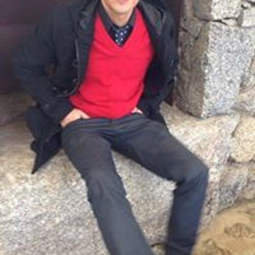 Juan Pablo Jelniski's avatar