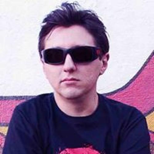 João Valio's avatar